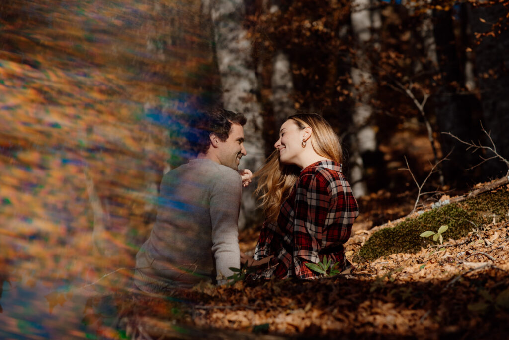 fotografo arezzo matrimonio