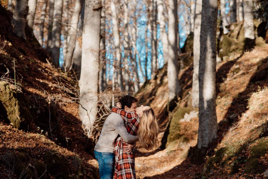 fotografo siena matrimonio
