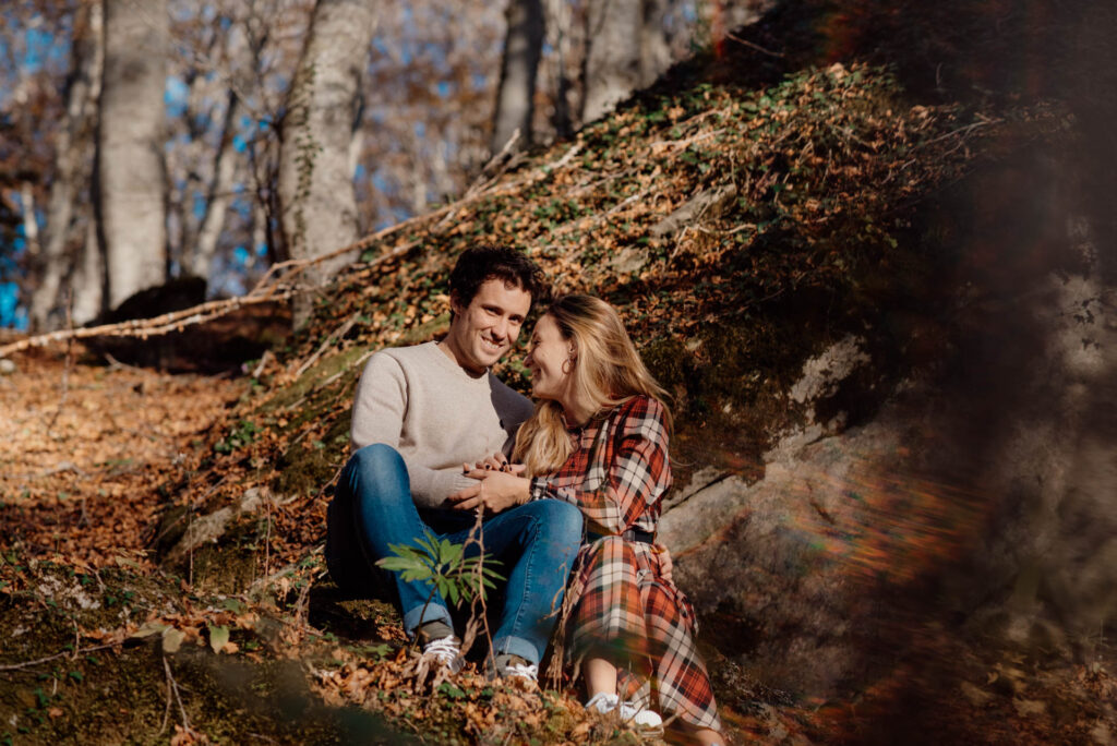 fotografo arezzo e siena matrimonio