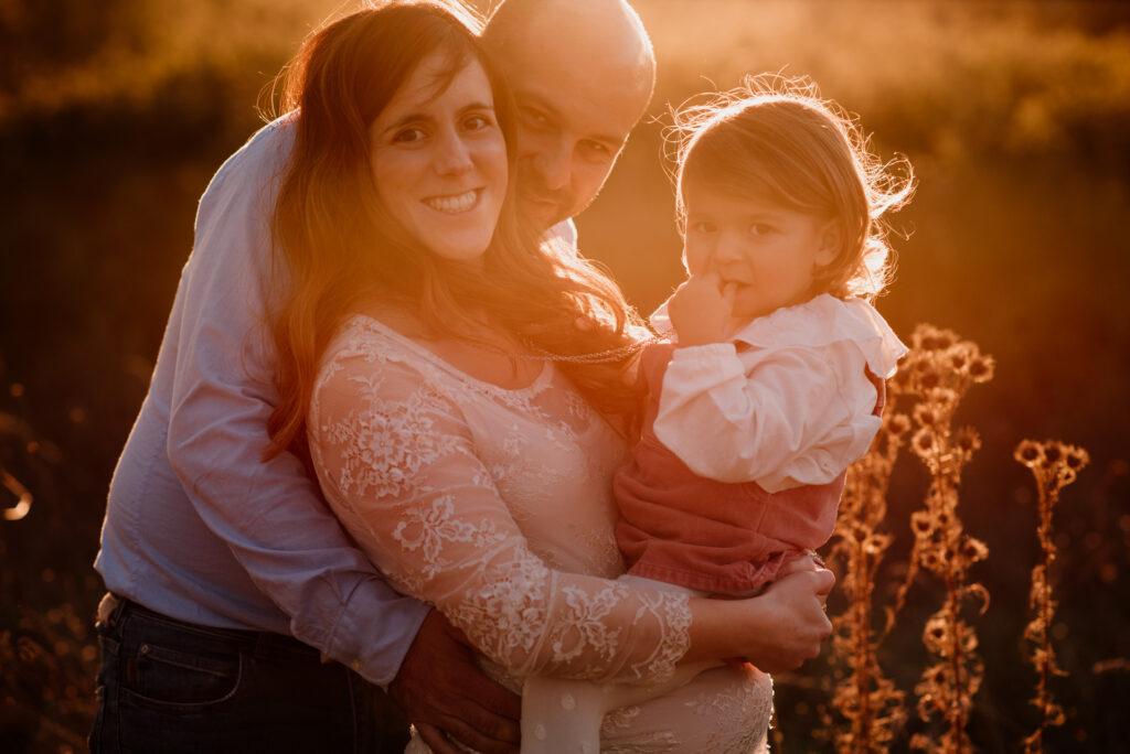 fotografo arezzo famiglia e bambini
