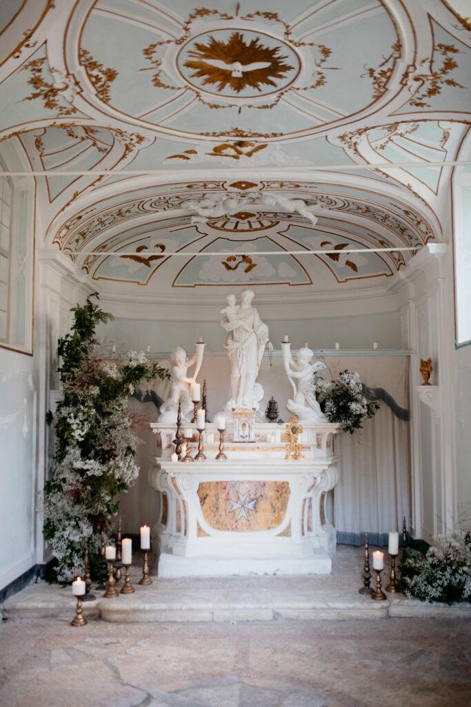 wedding villa geggiano, siena
