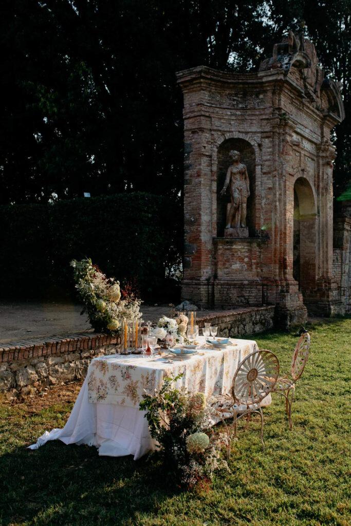 villa geggiano matrimonio fotografo