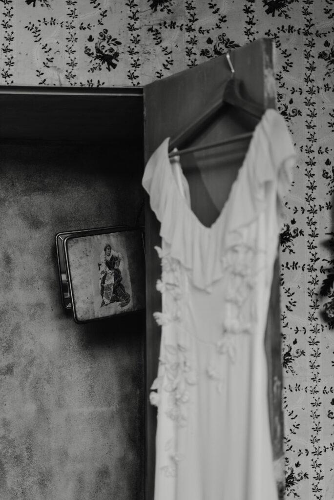 matrimonio elopement a siena e arezzo