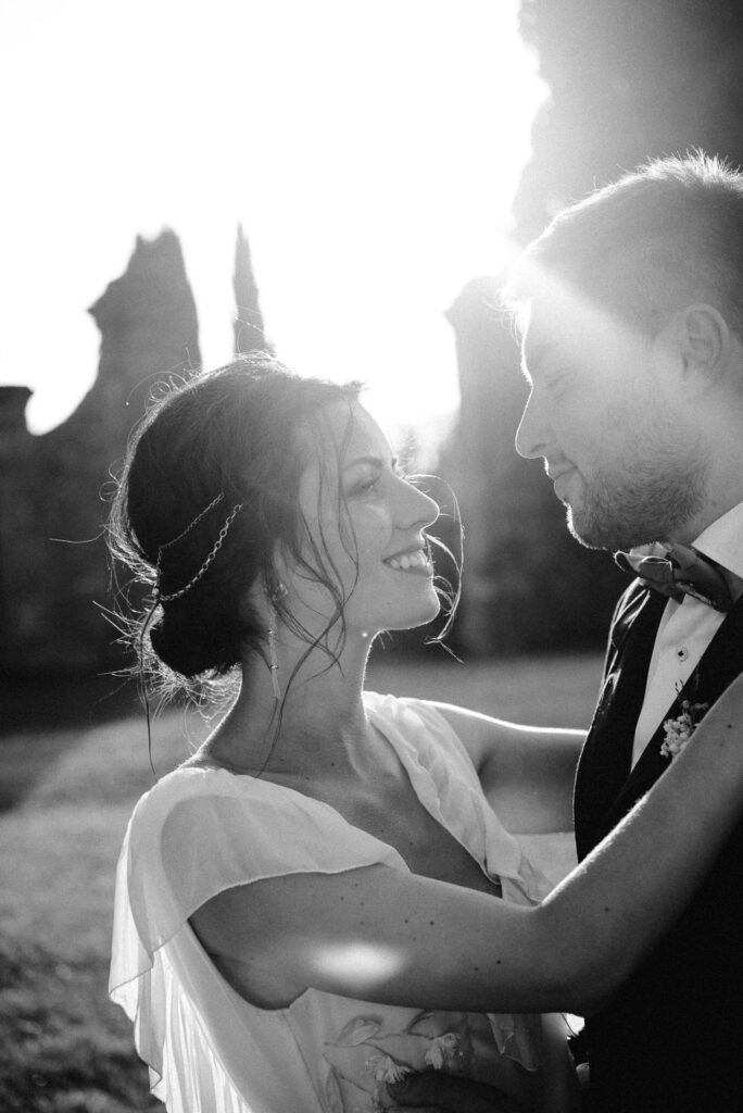 fotografo matrimonio siena arezzo