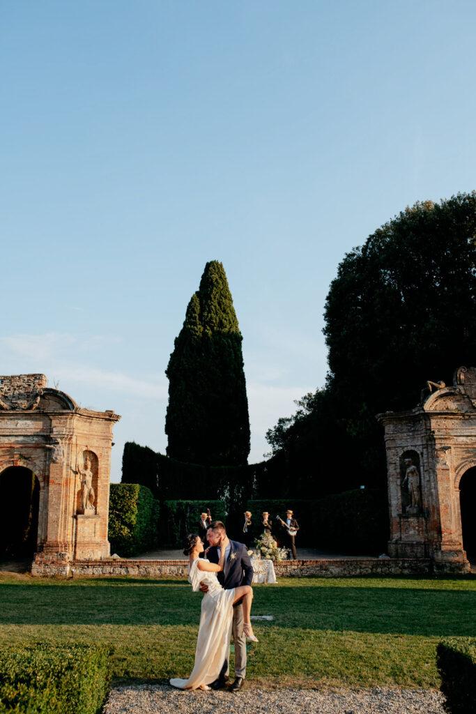 villa geggiano destination wedding tuscany