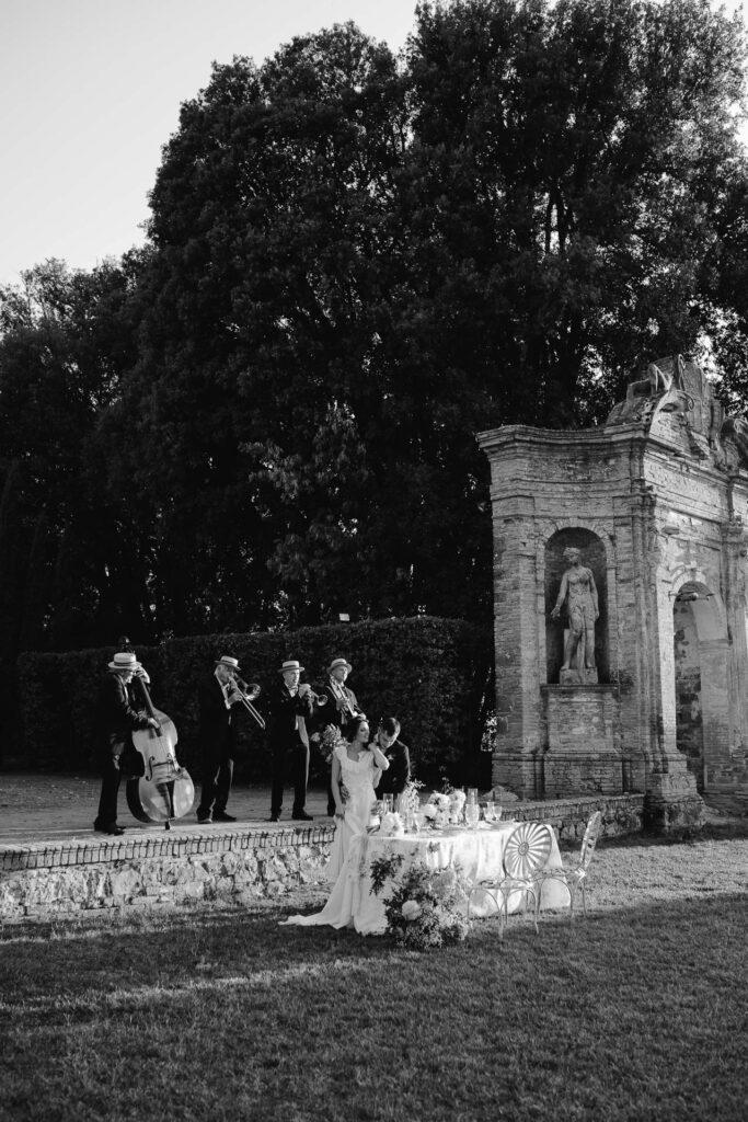 sposarsi i ntoscana fotografo