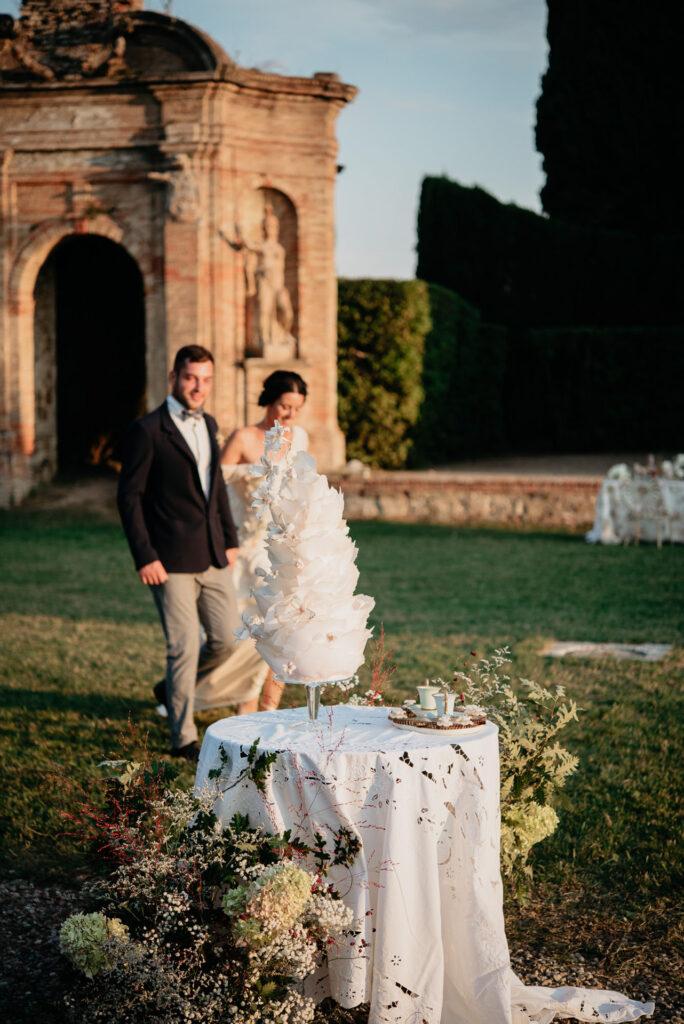 fotografo matrimonio firenze