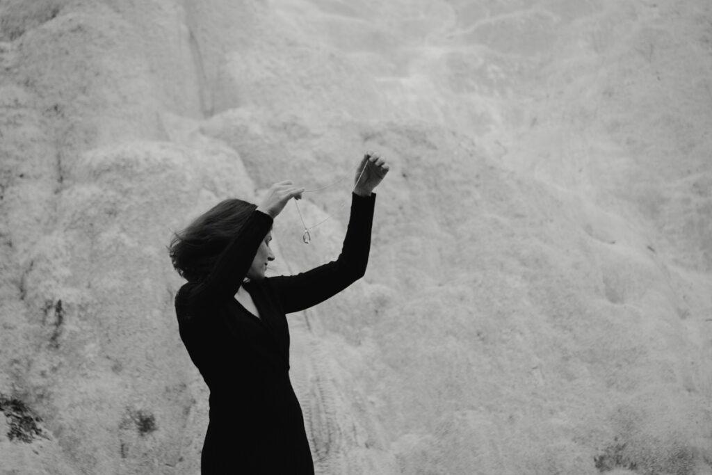 fotografo siena e firenze