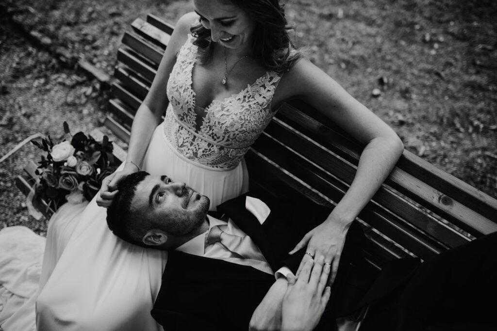 fotografo matrimonio toscana arezzo siena