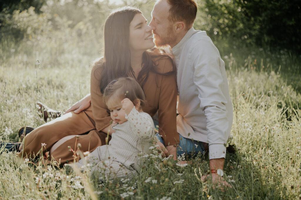 servizi fotografici famiglia e bambini arezzo