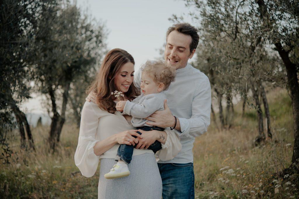 fotografo famiglia e bambini toscana arezzo