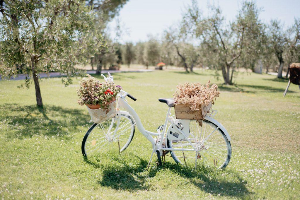 fotografo coppia e matrimonio arezzo