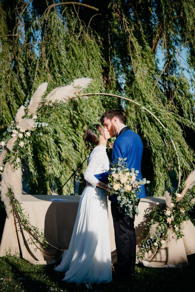 fotografo matrimonio toscana arezzo